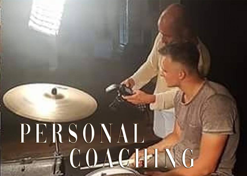 1000 x 714 personal coaching