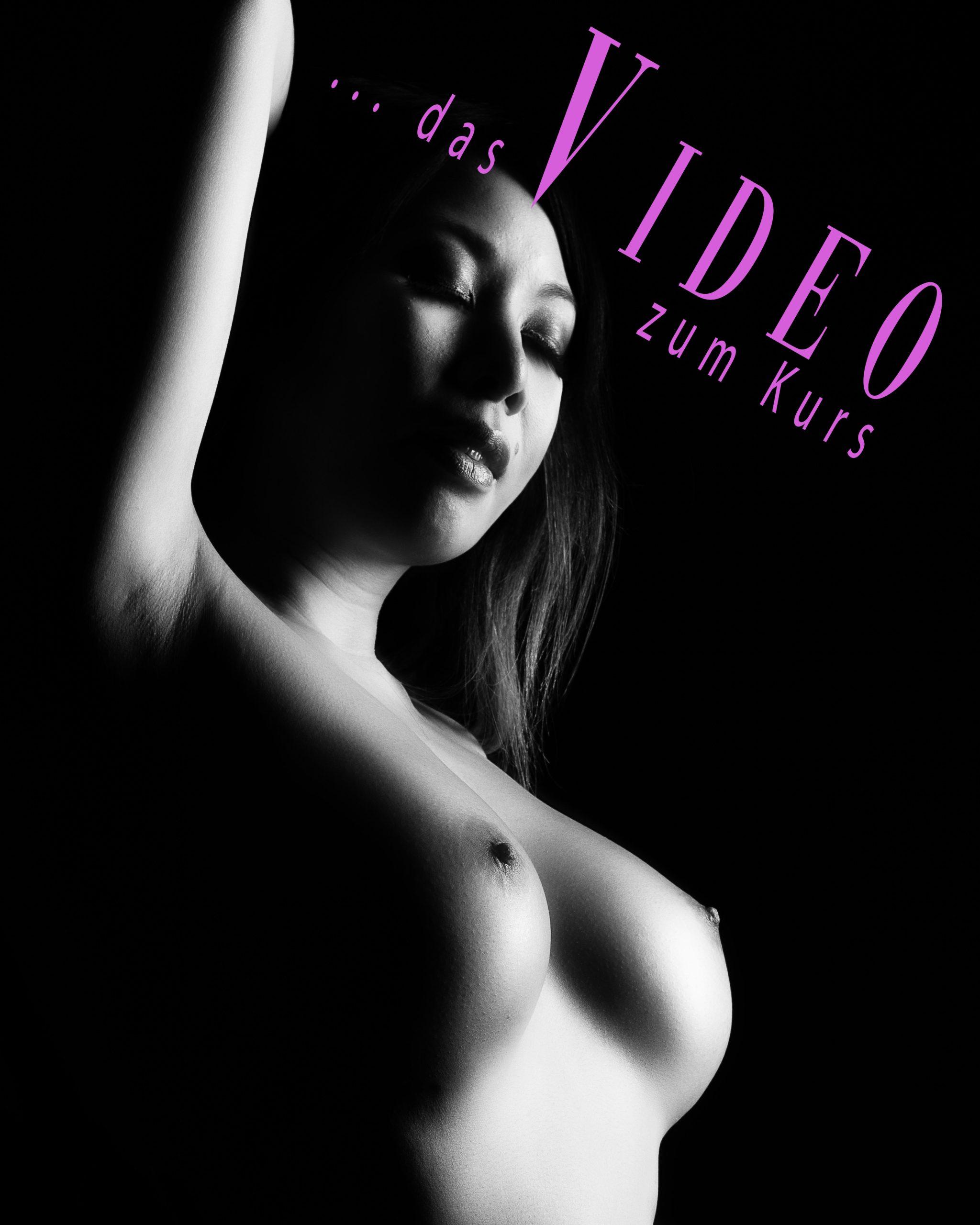 *DSC01705-Video